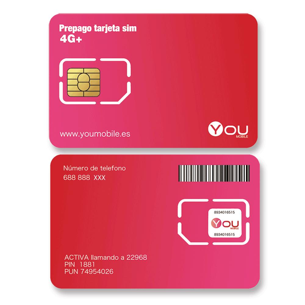 友谊通信充合同卡